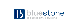 Сайт bluestone.ru компании BLUESTONE GROUP